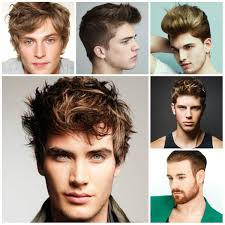 hairstyles archives hair and beauty