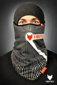 diamond tactical full face protection ghost balaclava mask 18 best wolface face mask bandanas images on pinterest