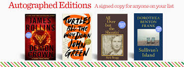 books a million bestsellers new releases classics bam online