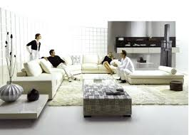 Contemporary Chairs Living Room Modern Living Room Set Modern Contemporary Living Room Furniture