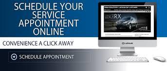 lexus service east hartford ct lexus dealer near albany lexus dealer in latham ny