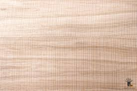 White Oak Veneer White Oak Rough Cut Crown U2014 Abadi Indorona