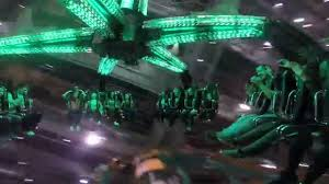 Map Of The Mall Of America by Shredder Revolution 20 At Nickelodeon Universe In The Mall Of