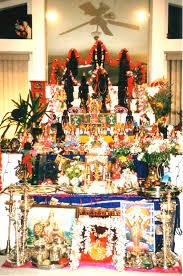 Decoration For Navratri At Home Navaratri Display Of Dolls Kolu At Home