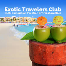exotic travelers images Exotic travel club mexico timeshare to buy sell rent png