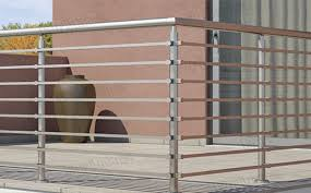 Stainless Steel Handrail Designs Balcony Stainless Steel Railing Designs Pictures China Best Modern