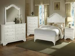Bedroom Furniture Antique White Large Size Of Bedroom Distressed White Bedroom Furniture Sets For