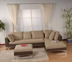 canapé d angle non convertible canapé d angle non convertible 12 idées de décoration intérieure
