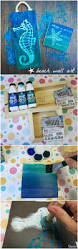 Canvas Home Store by Best 25 Homemade Canvas Ideas On Pinterest Homemade Canvas Art