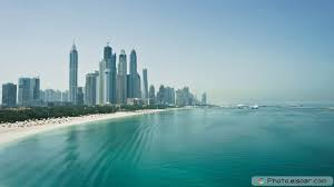 Beautiful Places by The 10 Most Beautiful Places To Visit In Dubai Uae U2022 Elsoar