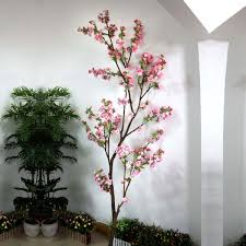 bls020 gnw artificial blossom tree branches for wedding