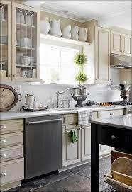 kitchen refinishing kitchen cabinets kitchen cabinets orlando
