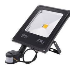 Outdoor Motion Sensor Security Lights by Discount Outdoor Motion Sensor Switch 2017 Motion Sensor Light
