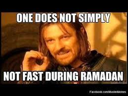 Muslim Memes Funny - muslim memes to make you smile by angela guzman l muslim memes l