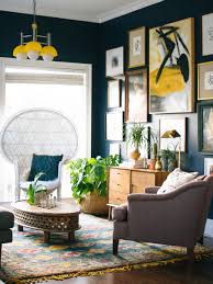 beautiful home interiors a gallery 21 gallery wall ideas wall ideas gallery wall and walls