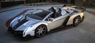 Lamborghini Veneno All Black - lamborghini veneno by roen911 on deviantart