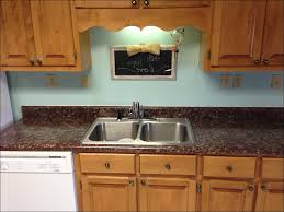 Painting Laminate Countertops Kitchen Kitchen Countertop Painting Laminate Countertops Inexpensive