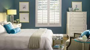 window coverings ideas 12 types of window treatments angie s list