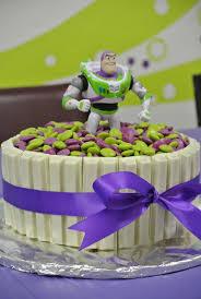 best 25 toy story cakes ideas on pinterest toy story birthday