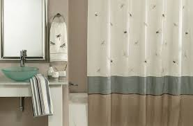 shower momentous bed and bath canada shower curtains alluring
