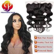 hair braid for a closure 29 best lace frontal closure with bundles images on pinterest