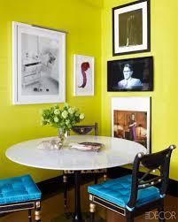 small condo kitchen designs kitchen design enchanting cool small condo decorating condo