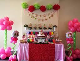 strawberry shortcake birthday party ideas strawberry shortcake party ideas for a girl birthday catch my party