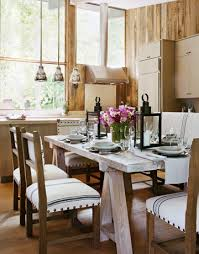 mountain condo decorating ideas a mountain home makeover swiss chalet aspen and grain sack