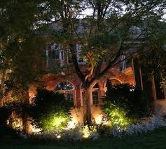 California Landscape Lighting Residential Outdoor And Landscape Lighting By Visual Concepts