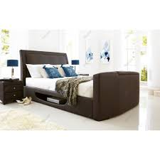 Modern Super King Size Bed Leather Sofas Corner Sofas Sofa Beds Chesterfield Sofas