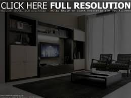 contemporary modern tv wall units for living room modern a kids