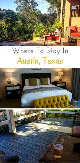 Texas travellers check images 16870 best travel shares images travel tips travel jpg