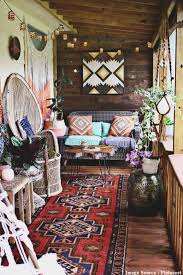 Define Home Decor Love Boho Fashion Try Boho Chic Home Décor U2013 Idprop Blog