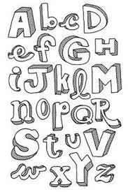 letras monagram pinterest appliques alphabet code and candy