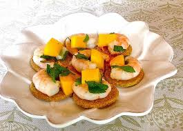 easy canapes easy canapes beautiful recipes really easy ideas for canapes
