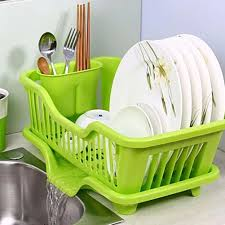 Plastic Dish Drying Rack Online Buy Wholesale Dish Drainer Design From China Dish Drainer