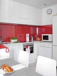 Kitchen Design For Small Space Kitchen Small Contemporary Kitchens Design Ideas Remarkable On