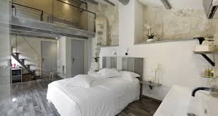 chambre hotes arles chambres d hotes arles chambre d hotes de charme arles