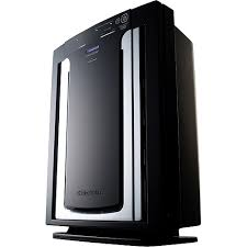black friday air purifier 75 best air purifier images on pinterest air purifier product