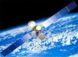 imagenes satelitales caracteristicas definición de satélite concepto en definición abc