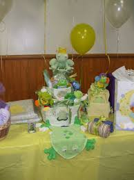 128 best baby shower frog prince theme images on pinterest frog