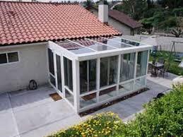 cost of sunroom california sunrooms and sunroom additions