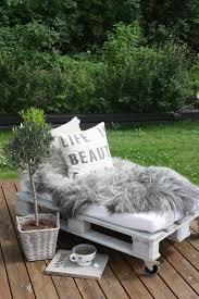 outdoor furniture ideas easy and fun diy outdoor furniture ideas
