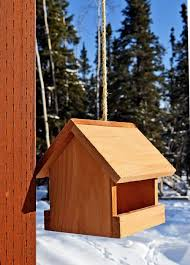 best 25 bird feeder plans ideas on pinterest diy wine bottle