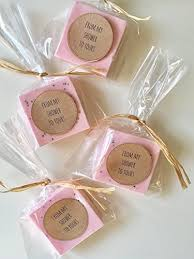 personalized soap 15 girl baby shower favors soap baby shower favors