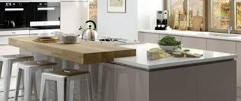 Bespoke Designer Kitchens Vale 1969 Inspiring Kitchens I Contemporary Kitchens I Bespoke