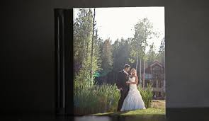 12x12 wedding album jaime and byron s wedding album lakehouse wedding