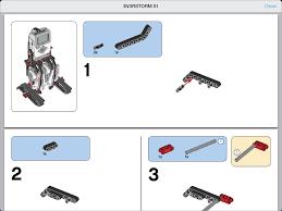 lego mindstorms programmer 1 0 87 apk download android