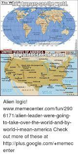chicago map meme 25 best memes about memes