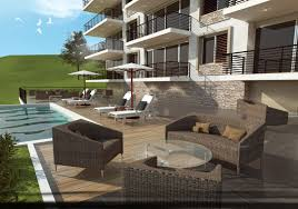 3 Bedrooms by 3 Bedrooms Apartment Bosnia And Sarajevo Saraya Resort